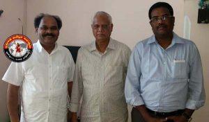 bangalore_tamil_sangam1