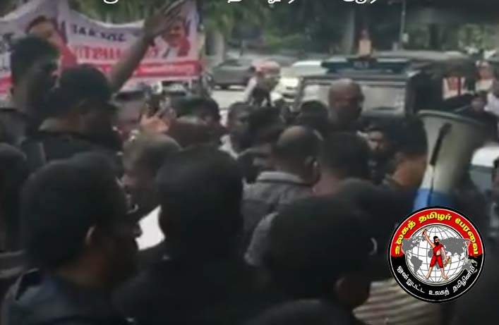 malaysian_protest_rajapakse_02092016
