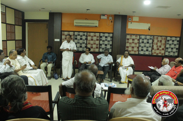 world-tamil-forum-discussion-2