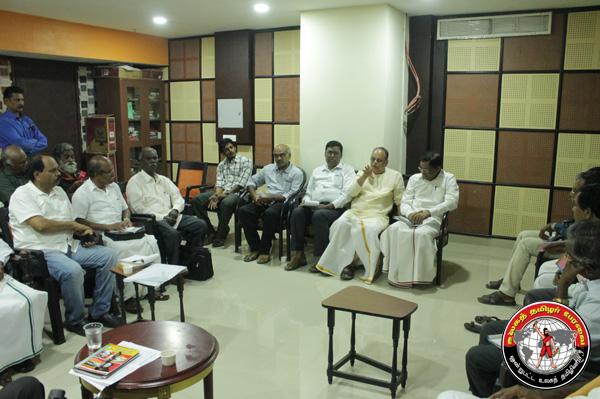 world-tamil-forum-discussion-3