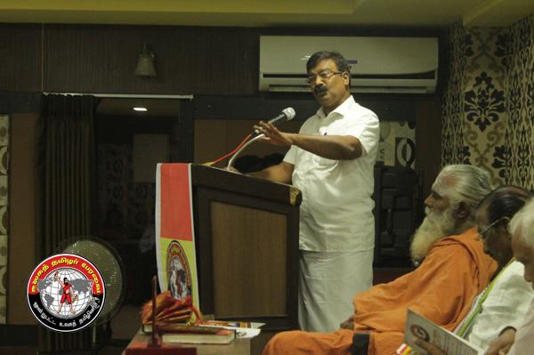world-tamil-forum-meet-16