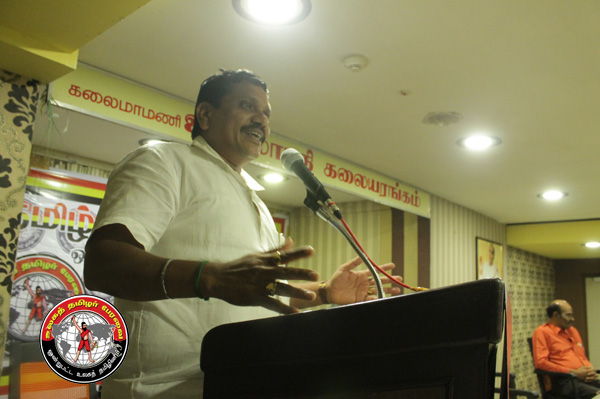 world-tamil-forum-meet-17