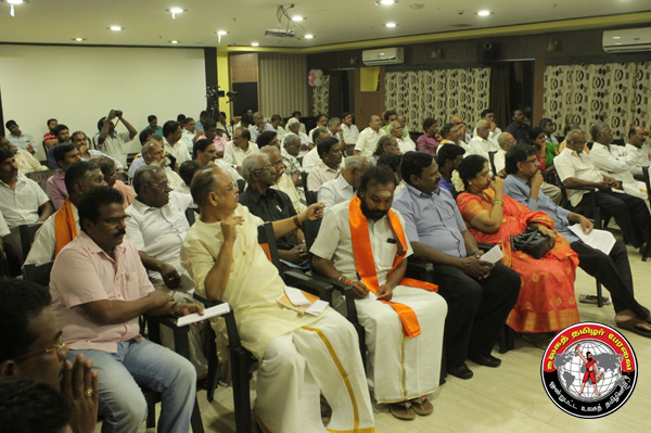 world-tamil-forum-meet-5