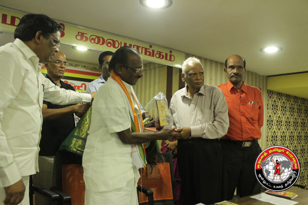 world-tamil-forum-meet-6