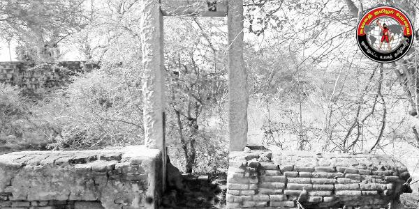 ஆலங்குடி அருகே பழமையான குமிழிமடை கல்வெட்டு கண்டுபிடிப்பு!