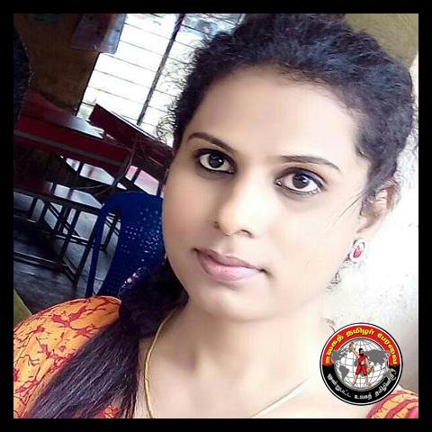 தமிழ்நாட்டின் முதல் திருநங்கை மைக்ரோபயாலஜிஸ்ட் நேயா!
