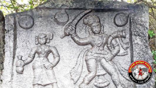 மதுரை அருகே 1,900 ஆண்டுகள் பழமையான முதுமக்கள் தாழி கண்டுபிடிப்பு!