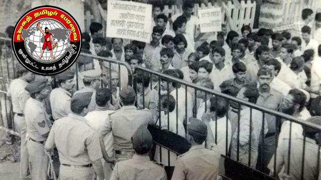 மகாராஷ்டிராவில் இருந்து விரட்டியடிக்கப்பட்ட ஸ்டெர்லைட் ஆலை!
