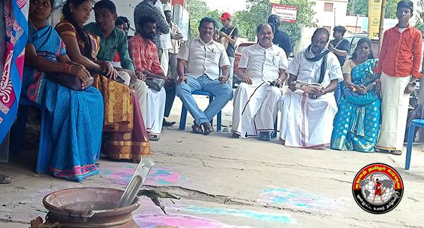 world_tamil_forum_pongal12_01_2019_05_600