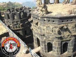 அதியமான் கோட்டை வரலாறு!